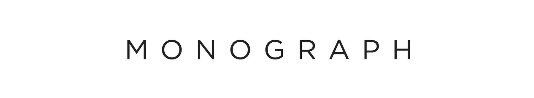 shopmonograph