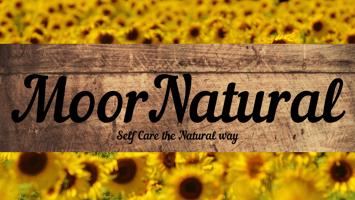Moor Natural