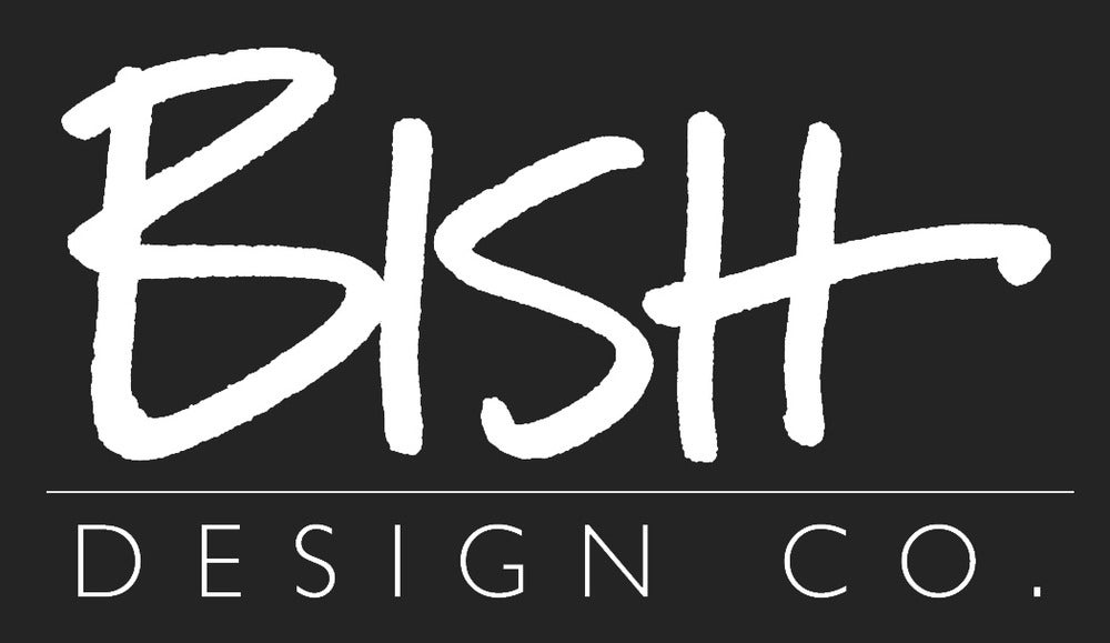big cartel design templates - home bish design co