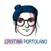 Cristina Porty Shop Home