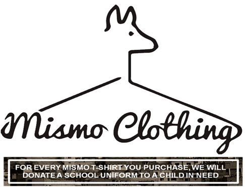 Mismo Clothing