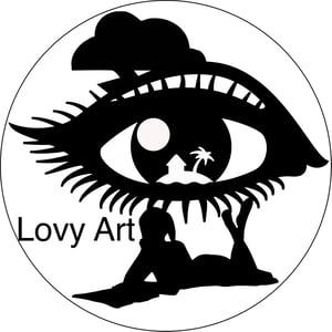Lovy Art Home