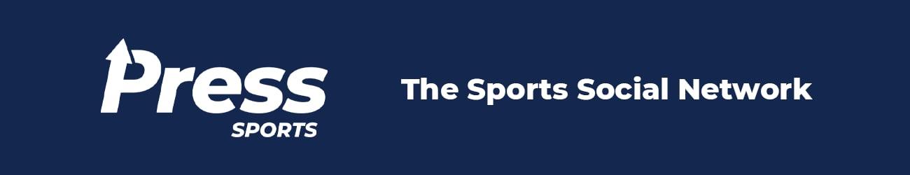 Press Sports