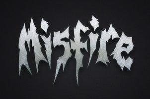 Misfire_Official Merch Home