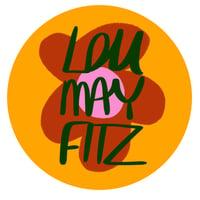 Loumayfitz Home