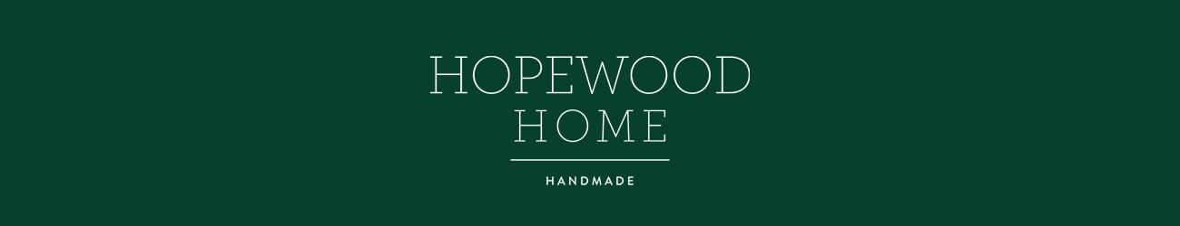 Hopewood Home
