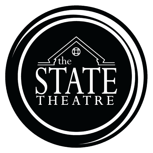 The State Theatre, State College, PA Home