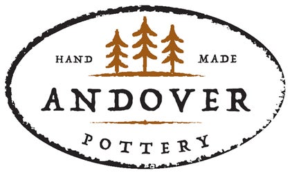 Andover Pottery