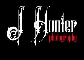 jhunterphotography Home