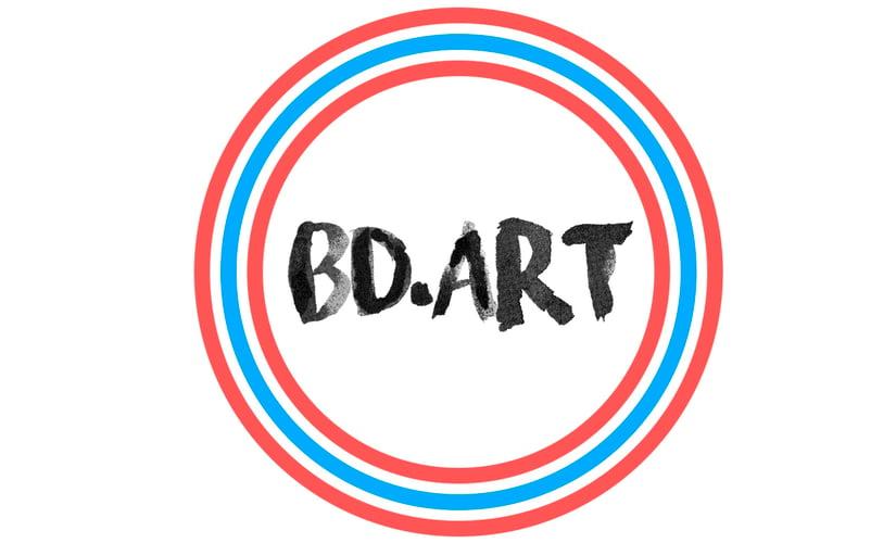 bd___art
