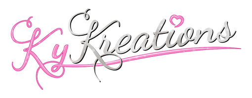 KyKreations Home