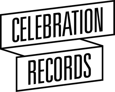 Celebration Records DK Home