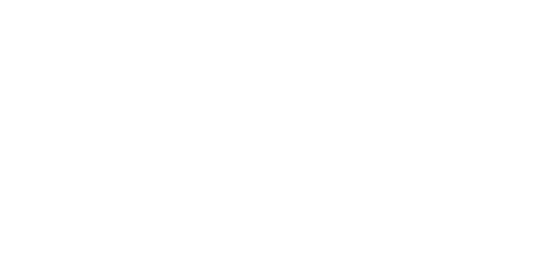 Camacho Knives & Leather LLC.