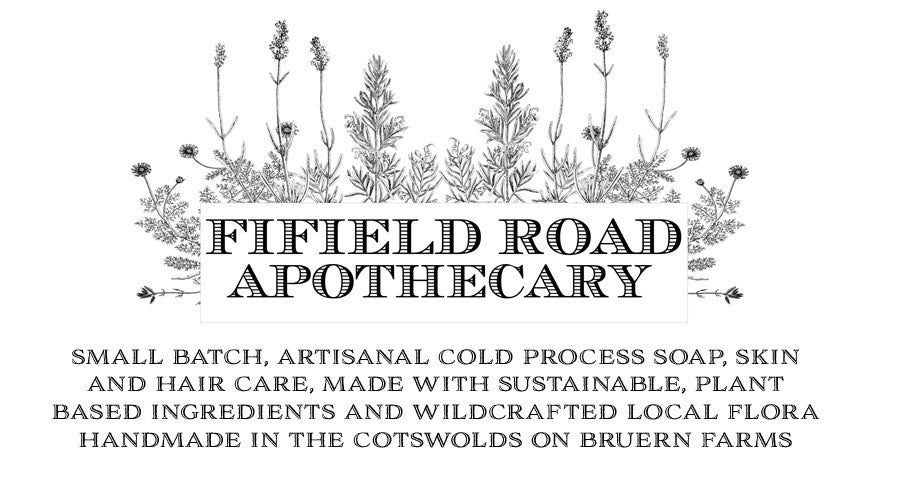 Fifield Road Apothecary