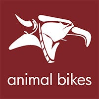 Animalbikes Home