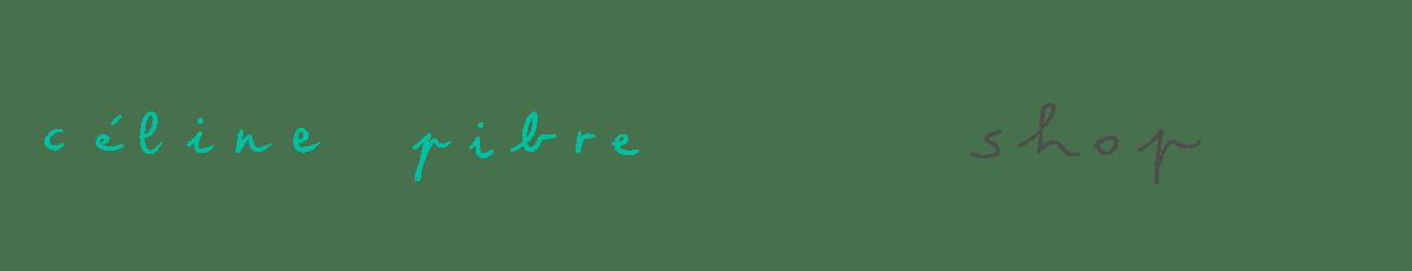 Celine Pibre
