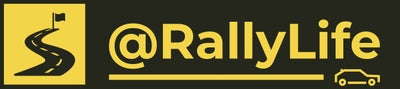 RallyLife