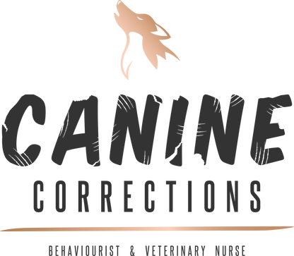 CANINE Corrections Store