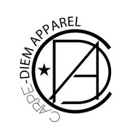 Carpe Diem Apparel Home