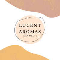Lucent Aromas Home
