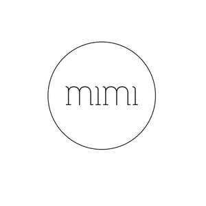 Mimi Home
