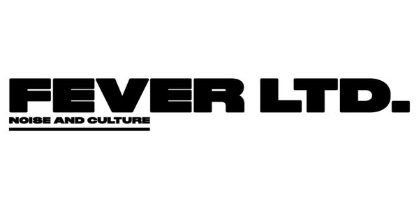 Fever Ltd. Home