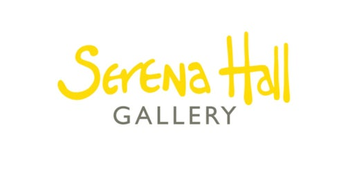 serena hall gallery Southwold Home