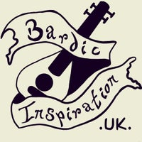 Bardic Inspiration UK