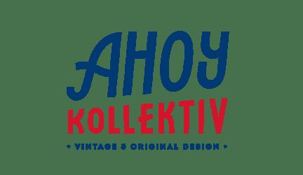 AHOY KOLLEKTIV