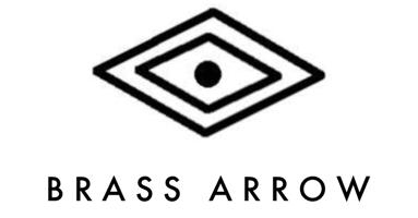 BRASS ARROW