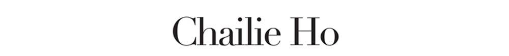 Chailie Ho