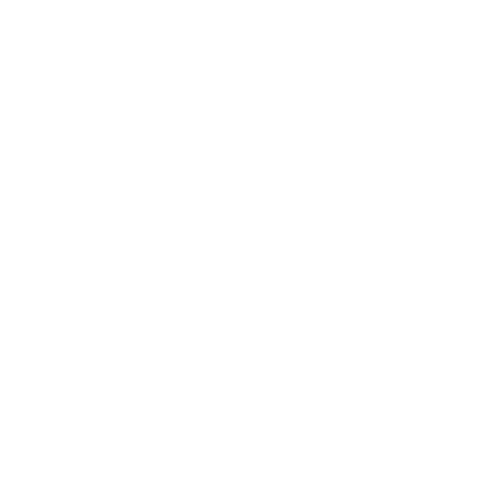 mierda.boutique Home