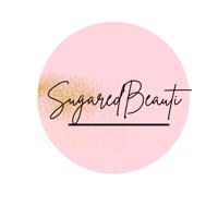 Sugaredbeauti