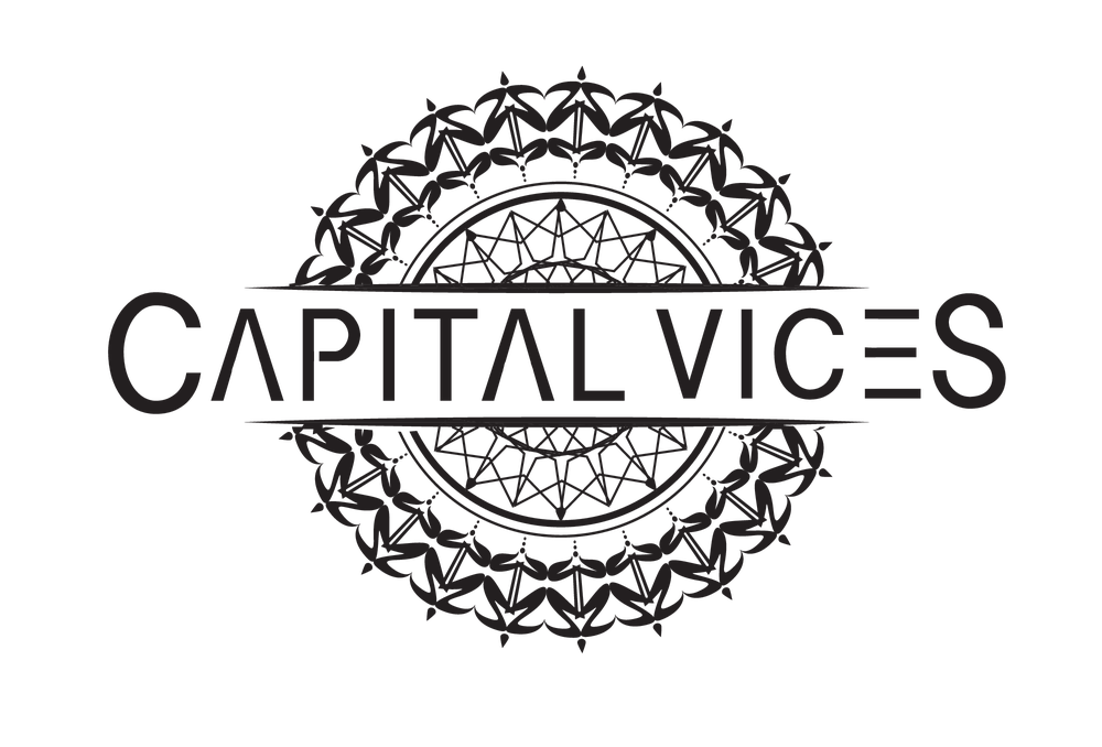 Capital Vices IL Home