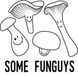 Some Funguys