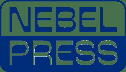 Nebel Press Home