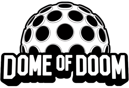 DOMEOFDOOM Home