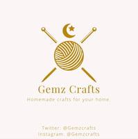 GemzCrafts Home