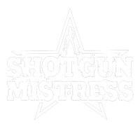Shotgun Mistress Home