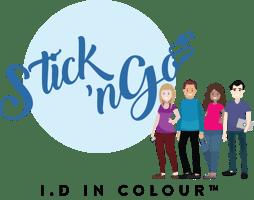 stick'ngo