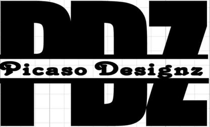 PicasoDesignZ