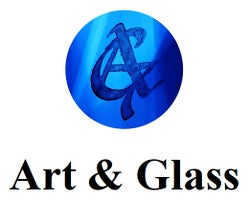 Art and Glass Home