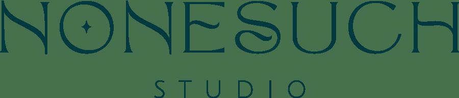 Nonesuch Studio Home