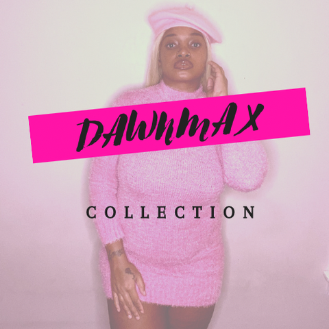 DawnMaxCollection