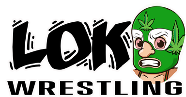 Loko Wrestling Home