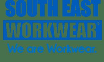 SEWorkwear Home