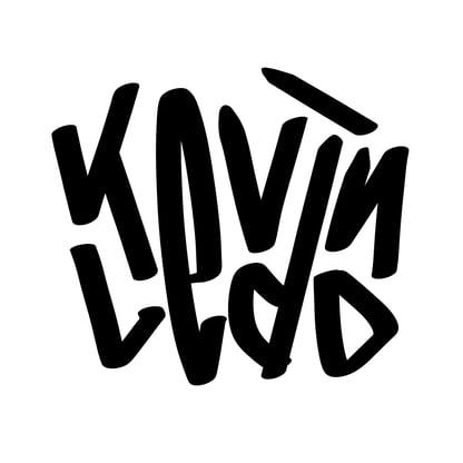 Kevin Ledo