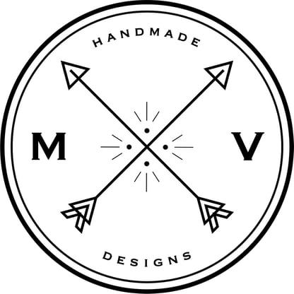 mv.handmade.designs