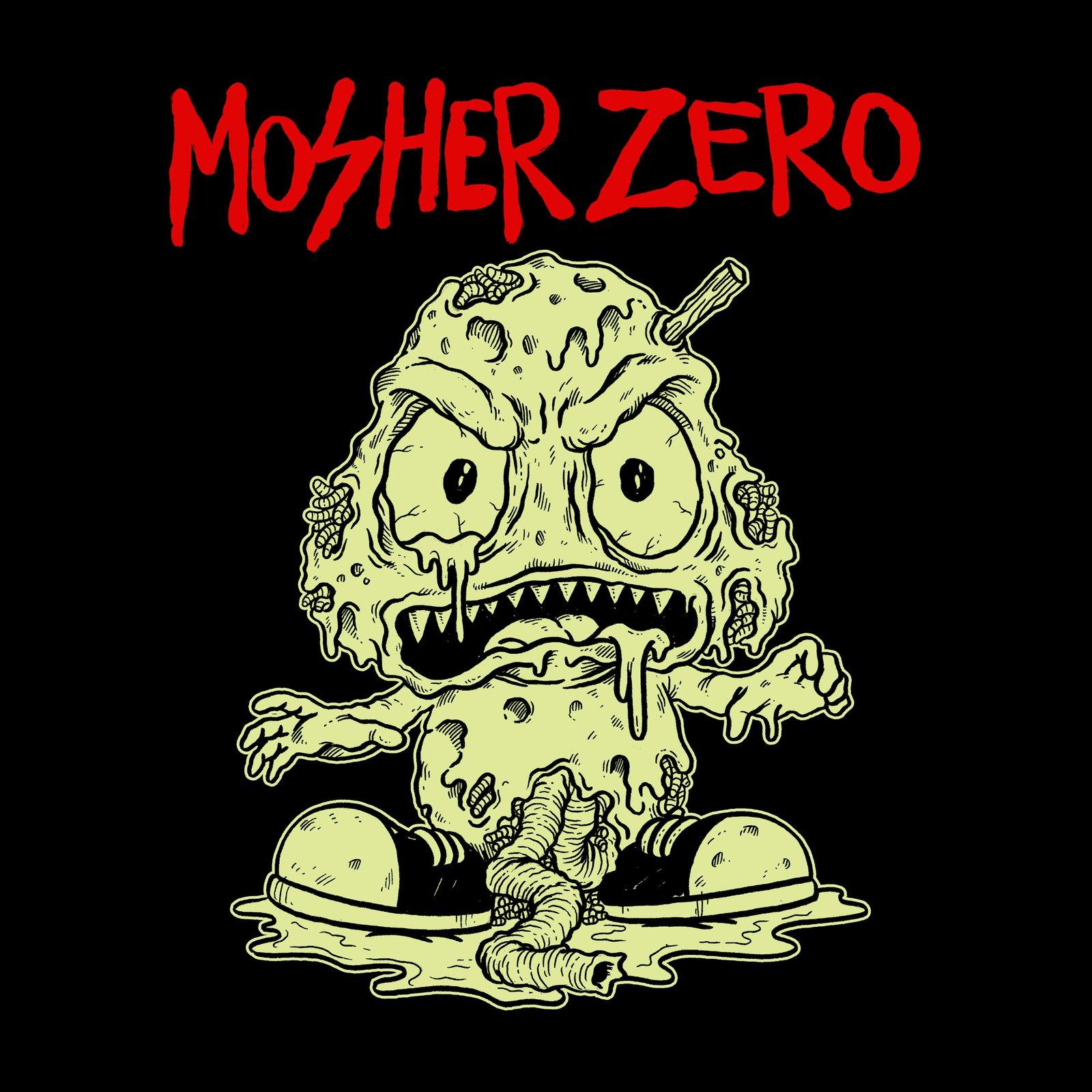 Mosher Zero
