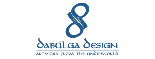 Dabulga Design Home